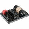Автоматический регулятор напряжения, AVR R449