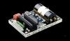 Автоматический регулятор напряжения, AVR EA448
