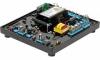 Автоматический регулятор напряжения, AVR SX440