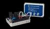 Автоматический регулятор напряжения, AVR EA350