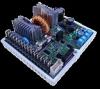 Автоматический регулятор напряжения, AVR DSR