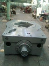 Ротор Р-560