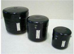 Электромагниты МП, МО, ЭД и катушки к ним