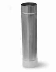 Труба d-150 мм L 0,5 м