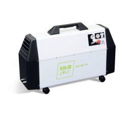 Безмасляный компрессор для стоматологии SOLIDdent BASIC 100 C-TS