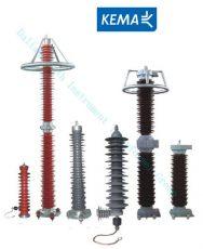0.22-500KV устройство защиты от перенапряжения молниеотвод