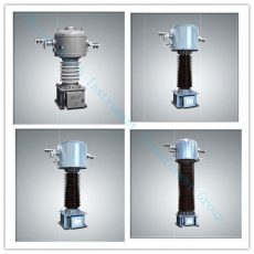 35-220KV SF6 gas insulated current transformers SF6 с элегазовой изоляцией трансформаторов тока