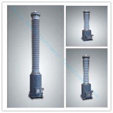 35-220KV SF6 трансформаторы SF6 с газовой изоляцией напряжением
