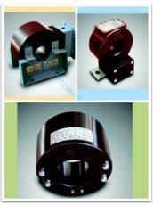Трансформатор тока используется в электровоз