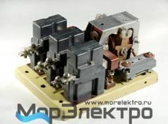 Контакторы КМ2000