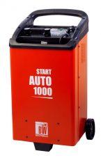 Пуско-зарядные устройства AUTOSTART