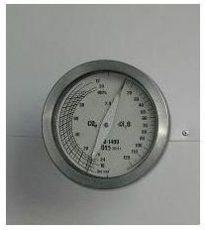 Уровнемер (индикатор уровня)