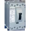 Выключатель автоматический ВА57-31