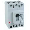 Выключатель автоматический ВА57-35