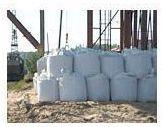 Кварцевый песок ГОСТ Р 51641-2000