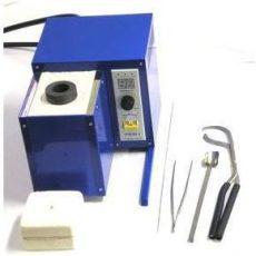 Ремонт и наладка преобразователей частоты для индукционных печей