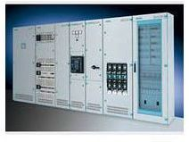 Модернизация систем электоуправления и электроавтоматики производственного оборудования