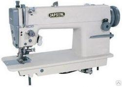 Промышленная машина Japsew J-5420
