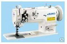 Промышленная швейная машина Juki LU-1565ND
