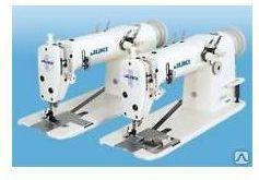 Промышленная швейная машина Juki MH-382U