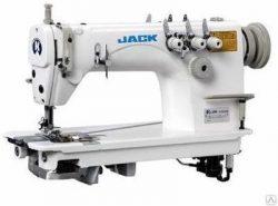 Промышленная швейная машина Jack JK-8560W-1
