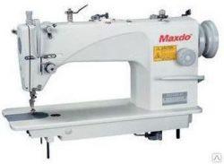 Промышленная швейная машина Maxdo 158C