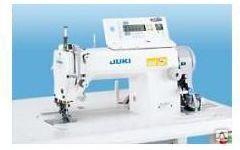 Промышленная швейная машина Juki DLU-5490NBB-7-WB/AK-85/PF-6