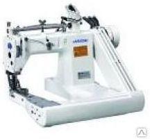 Промышленная швейная машина Jack JK-T9280-XH-PL