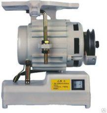 Серводвигатель FDM FD BX400