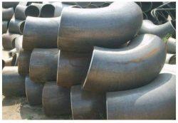 GOST17378-2001 Отводы гнутые стальные