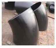 DN25 Отводы гнутые стальные ст. 20