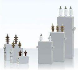 Конденсаторы косинусные высоковольтные КЭ2, КЭС1, КЭС2, КЭП1, КЭП2, КЭП3, КЭП4, КЭК