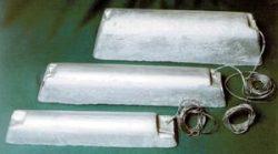 Оборудование для предотвращения техногенных катастроф: протекторы ПМ-5У, ПМ-10У, ПМ-20У, ПРМ 20, П-РОМ