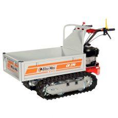 Транспортер Oleo-Mac CR270K
