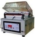 Полуавтомат для упаковки банковских и казначеских билетов УПН 6