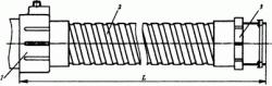 Комплект ВГ 50У2