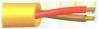 Кабель КПСнг(А)–FRLS 2х2х0,2