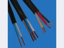 кабель тппэп-ндг 10х2х0.4