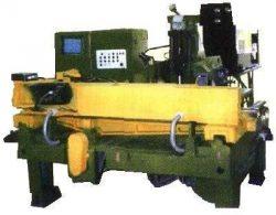 Лазерная технологическая установка с ЧПУ ЛТУ-400