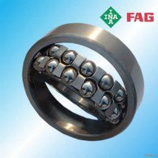 FAG Упорные цилиндрические роликоподшипники