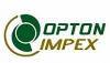 Кольцо уплотнительное рубашки адаптера Д131.00.38 (Д100-01-038) Силикон