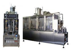 Автомат продажи воды в тару потребителя - Страница 4