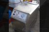 Мойка высокого давления - Парогенератор МП-6000