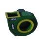 Вентиляторы высокого давления ВР12-26-5,0