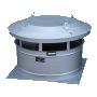 Вентиляторы крышные осевые ВКО - 10,0