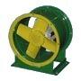 Вентиляторы низкого давления ВО 06-300 - 2,0
