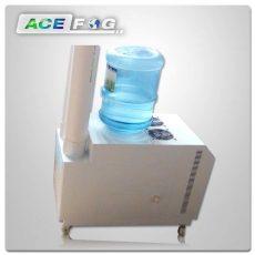 AFU-6L-паровой ультравузковой увлажнитель