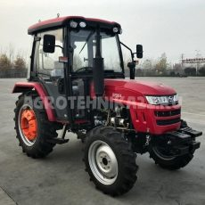 Трактор Shifeng SF-504C
